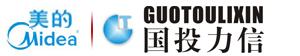 荆州BB平台BB官网